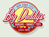 Big Daddy's - Park Ave S
