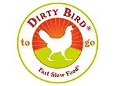 Dirty Bird To Go - 14th Street