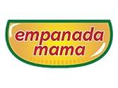Empanada Mama - Allen Street