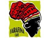 Farafina Cafe & Lounge Harlem