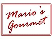 Mario's Gourmet Deli