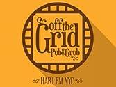 Off The Grid Pub & Grub