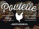 Poulette - Midtown East