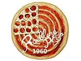 Roebling Pizza