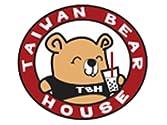 Taiwan Bear House