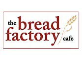 The Bread Factory Cafe