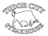 Tudor City Steakhouse