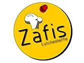 Zafis Luncheonette