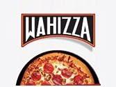 Wahizza
