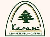 Karam Lebanese Deli & Catering