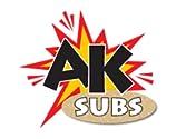 AK Subs