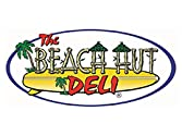 Beach Hut Deli - Cambrian Park, San Jose