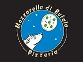 Mozzarella di Bufala Pizzeria (West Portal)
