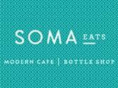 SOMA Eats