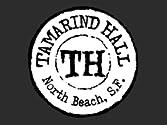 Tamarind Hall