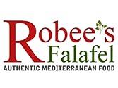 Robee's Falafel - San Jose