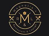 Magnolia's Restaurant & Lounge