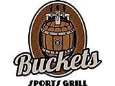 Buckets Tavern & Tap