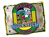 Gator's Dockside - W Crystal Lake St