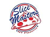 Slice Masters NY Pizzeria