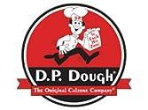 D.P. Dough Minneapolis