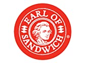 Earl of Sandwich - International Mall