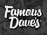 Famous Dave's Bar-B-Que - Mesa