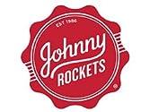 Johnny Rockets - Manhattan Beach