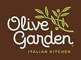 olive garden huntington beach - Olive Garden Huntington Beach