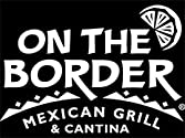 On The Border - Canton Crossing