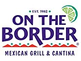 On The Border - Willow Bend