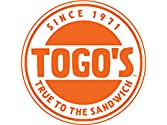 TOGO's Sandwiches - Torrance