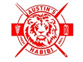 Austin's Habibi