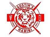 Austin's Habibi - W 5th