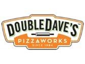 DoubleDave's Pizzaworks - Mesa Dr
