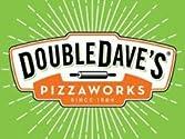 DoubleDave's Pizzaworks - Metric Blvd.