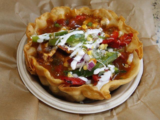 Qdoba Nutritional Information Tortilla Soup Besto Blog
