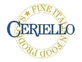 Ceriello Fine Italian Foods - Belvedere Square