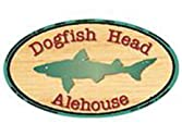 Dogfish Head Alehouse