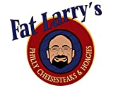 Fat Larry's Cheesesteaks and Hoagies