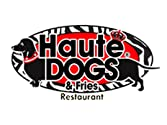 Haute Dogs & Fries