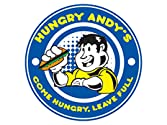 Hungry Andy's
