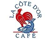 La Cote D'or Cafe - Lee Hwy