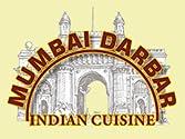 Mumbai Darbar