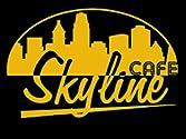 Skyline Cafe