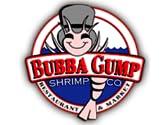 Bubba Gump Shrimp Co. -  Mall of America