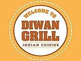Diwan Grill Indian Restaurant