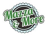 Mazza & More