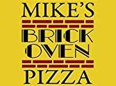 Papa Mike's Brick Oven Pizza