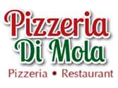 Pizzeria Di Mola